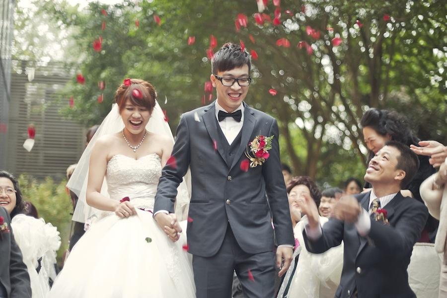 林峯與采婷 婚禮450.jpg