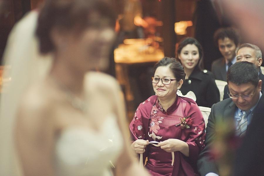 林峯與采婷 婚禮455.jpg