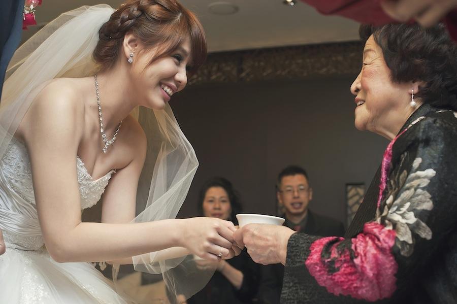 林峯與采婷 婚禮422.jpg