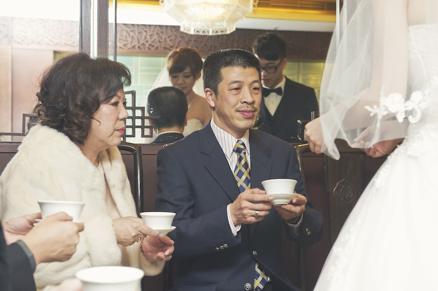林峯與采婷 婚禮425.jpg