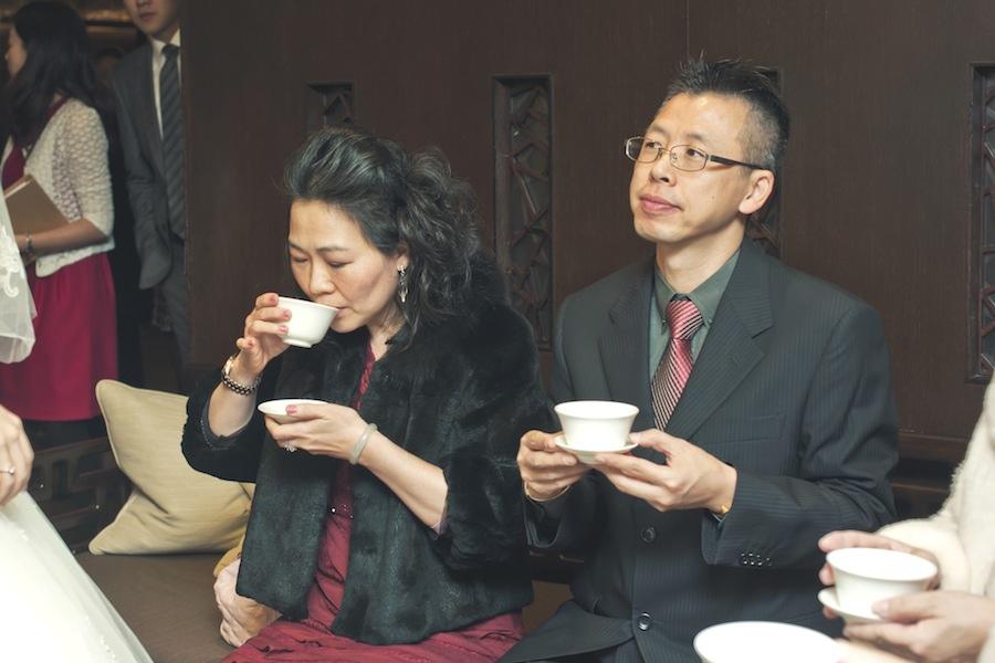 林峯與采婷 婚禮421.jpg