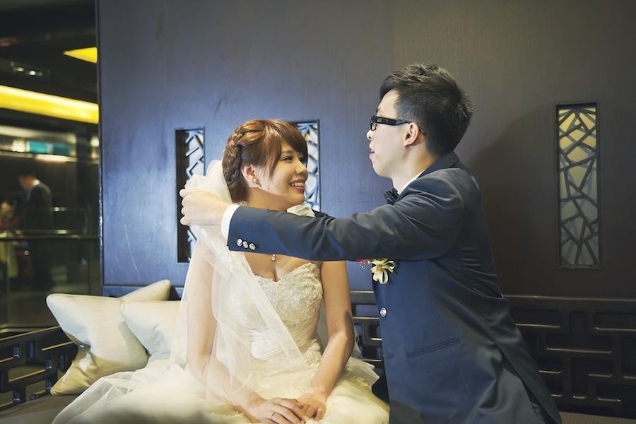 林峯與采婷 婚禮403.jpg