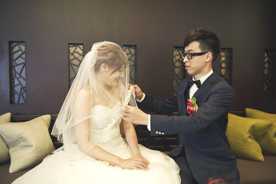 林峯與采婷 婚禮401.jpg
