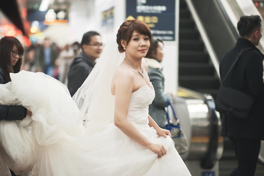 林峯與采婷 婚禮384.jpg