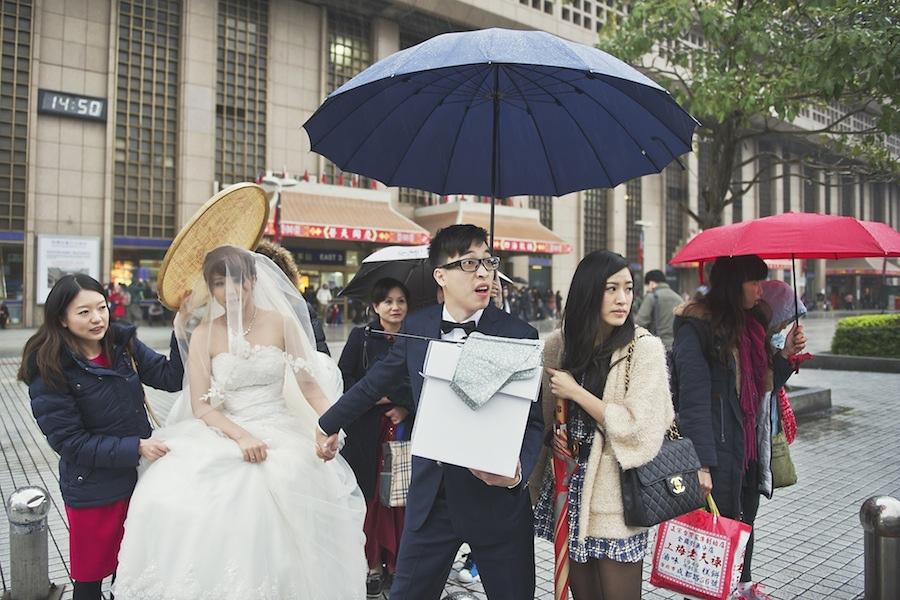 林峯與采婷 婚禮388.jpg