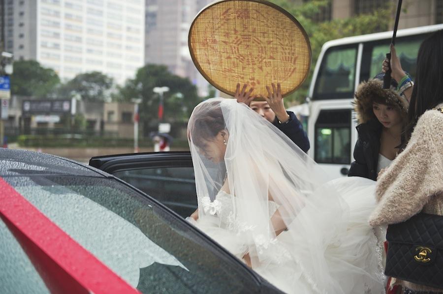林峯與采婷 婚禮389.jpg