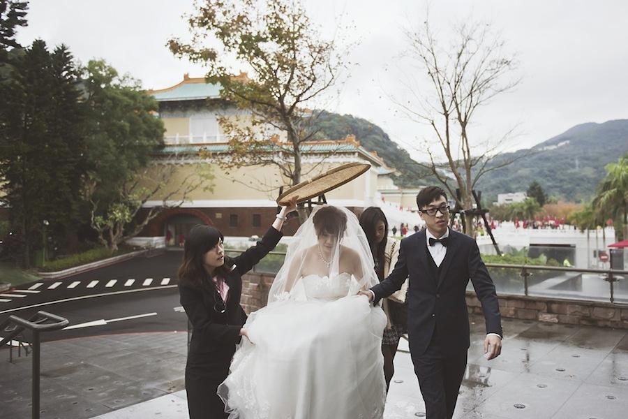 林峯與采婷 婚禮391.jpg