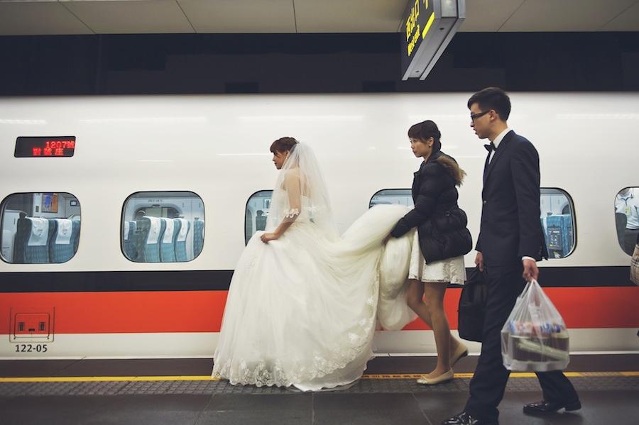林峯與采婷 婚禮381.jpg