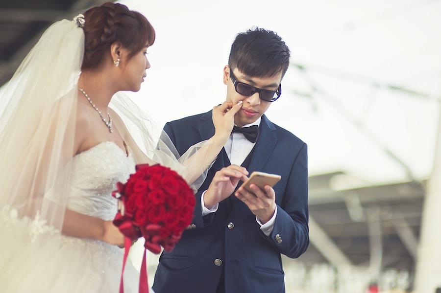 林峯與采婷 婚禮376.jpg