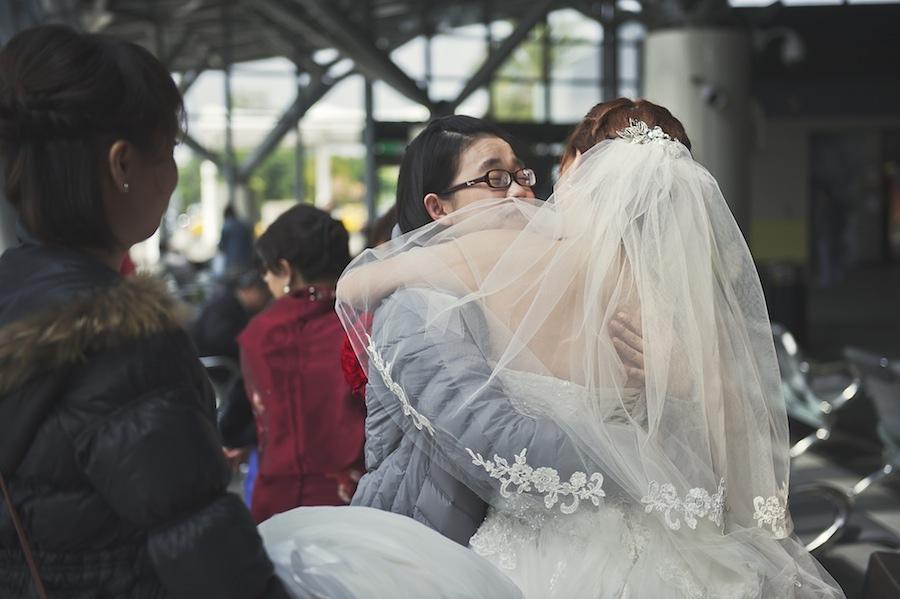 林峯與采婷 婚禮366.jpg