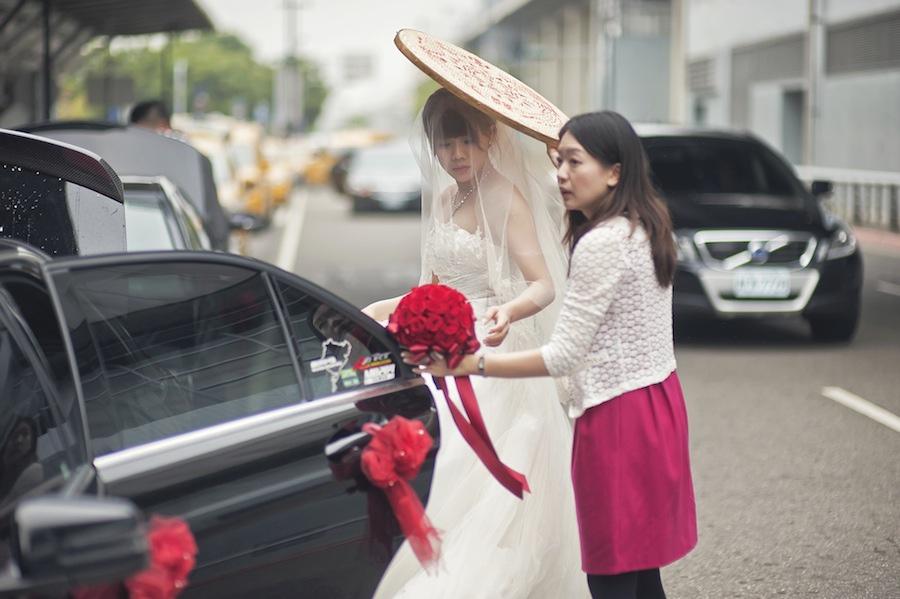 林峯與采婷 婚禮349.jpg