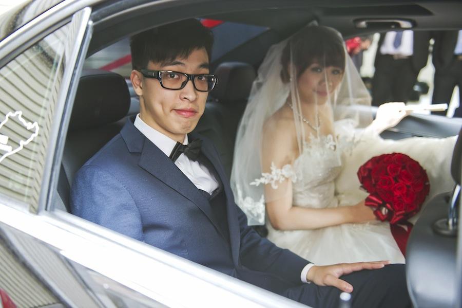 林峯與采婷 婚禮332.jpg