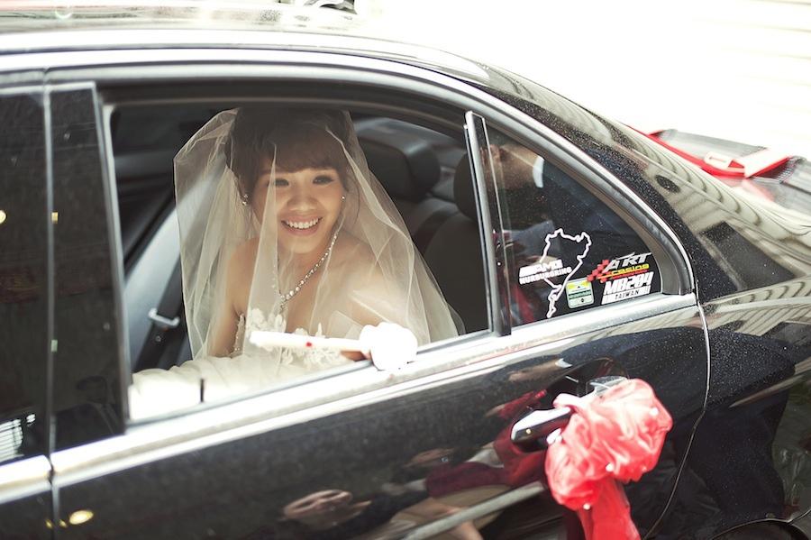 林峯與采婷 婚禮331.jpg