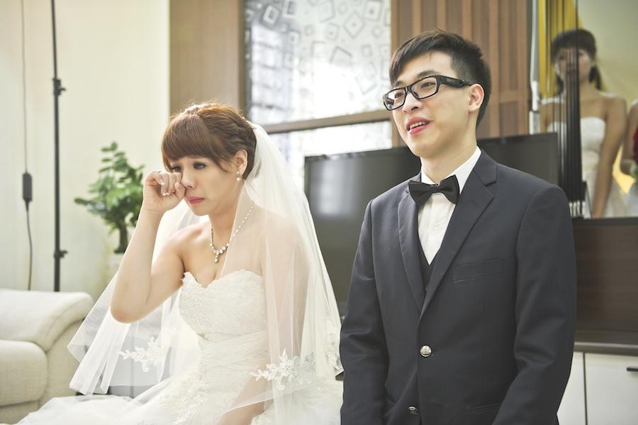 林峯與采婷 婚禮300.jpg