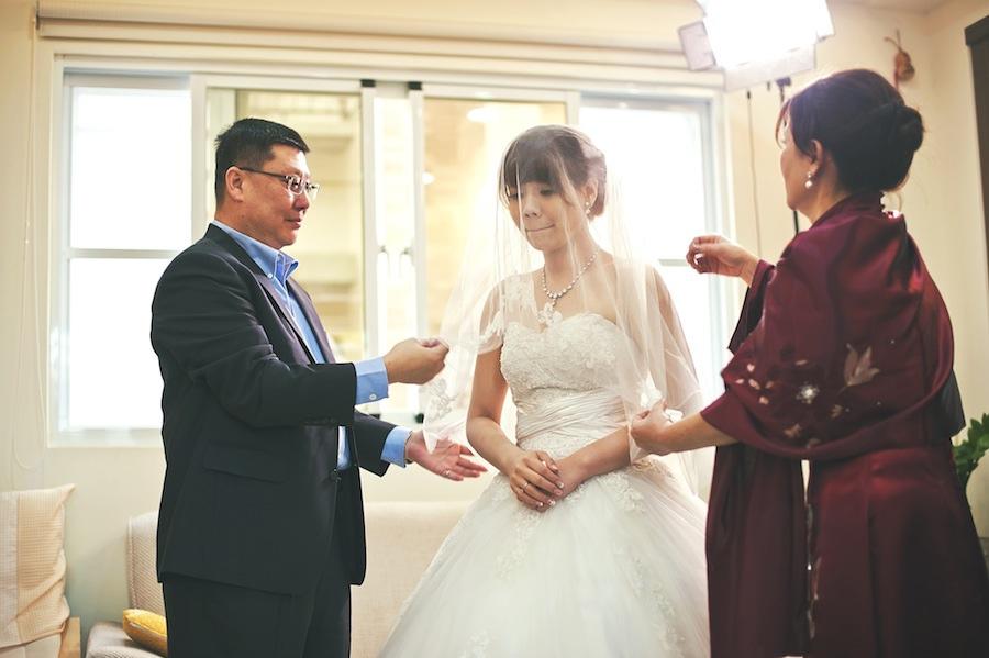 林峯與采婷 婚禮313.jpg