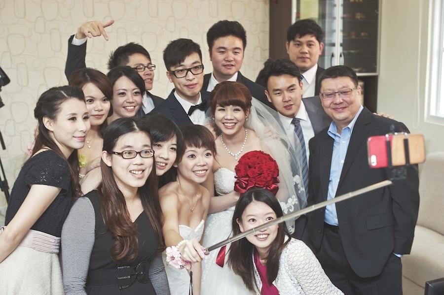 林峯與采婷 婚禮281.jpg