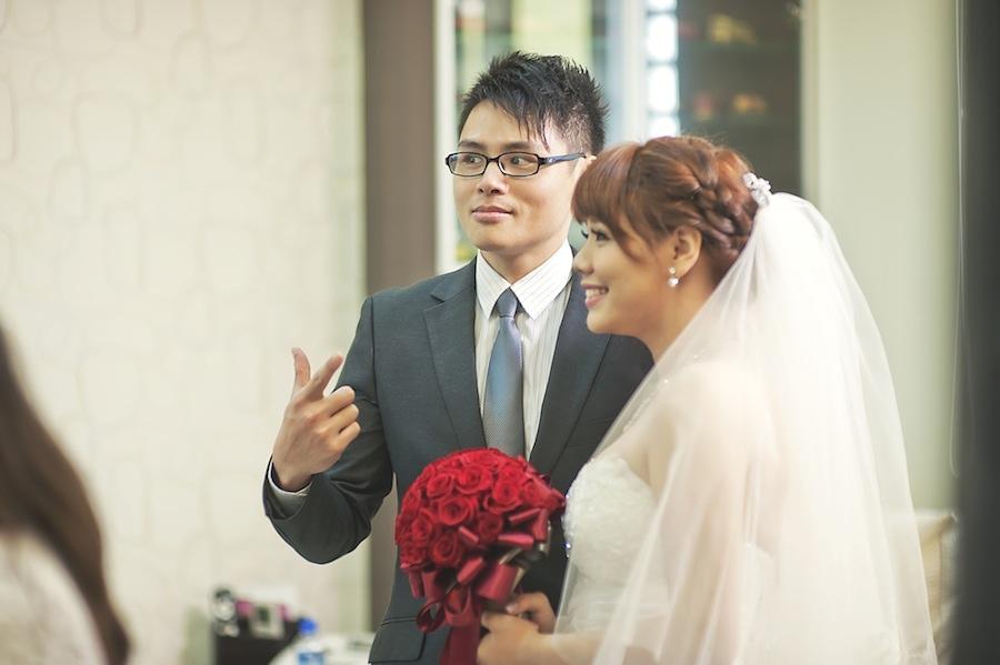 林峯與采婷 婚禮284.jpg