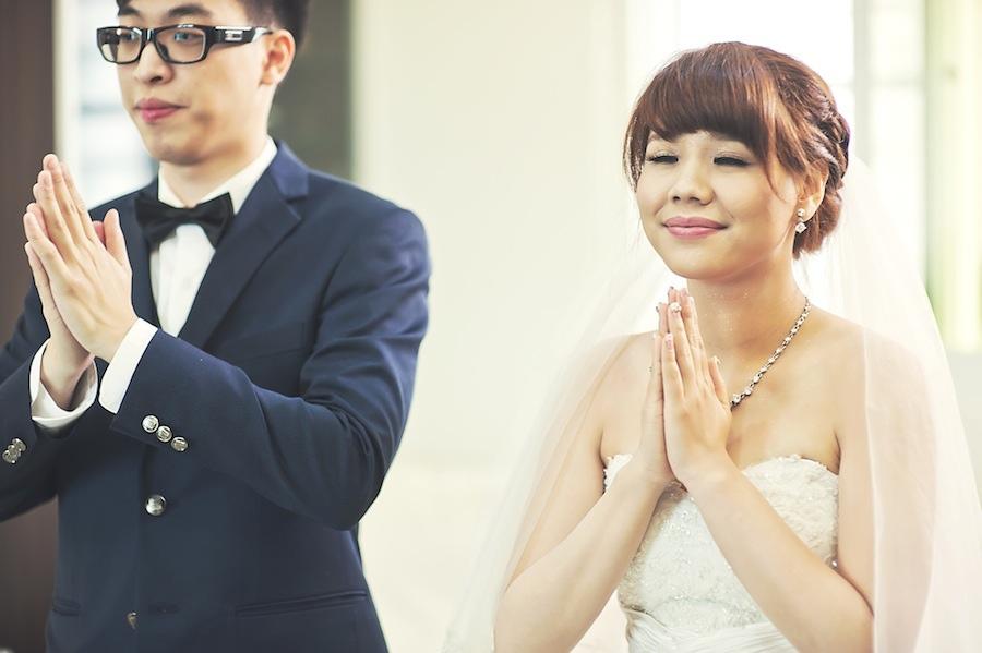 林峯與采婷 婚禮261.jpg