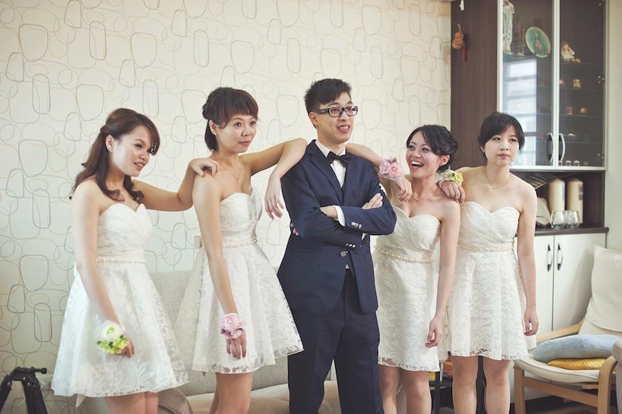 林峯與采婷 婚禮273.jpg
