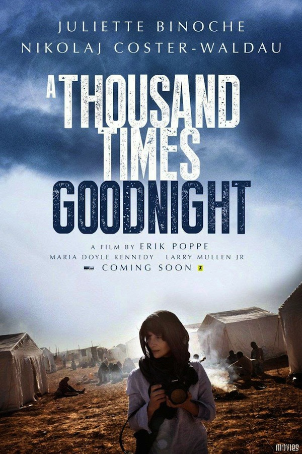 A_Thousand_Times_Good_Night-521073524-large