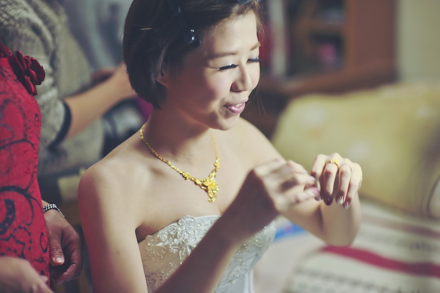 Lin & Sunnie's Wedding003.jpg