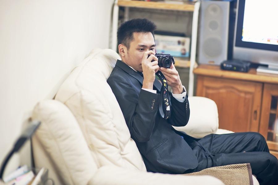 Lin & Sunnie's Wedding006.jpg