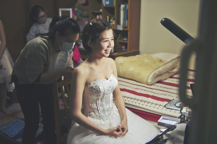 Lin & Sunnie's Wedding010.jpg