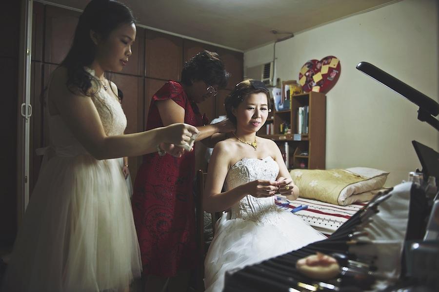Lin & Sunnie's Wedding013.jpg