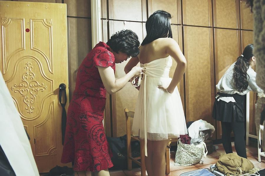 Lin & Sunnie's Wedding016.jpg