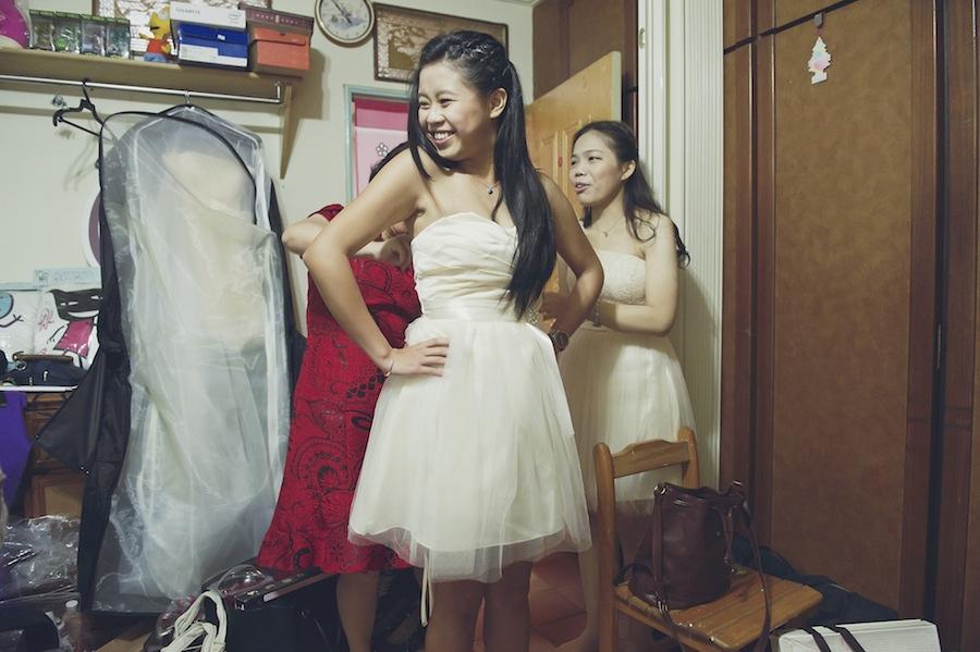 Lin & Sunnie's Wedding018.jpg