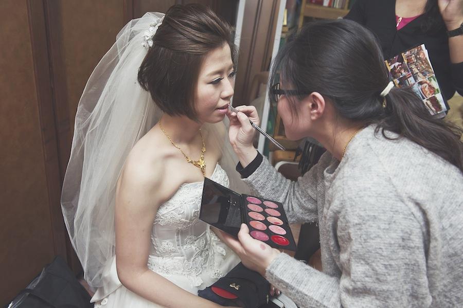 Lin & Sunnie's Wedding033.jpg