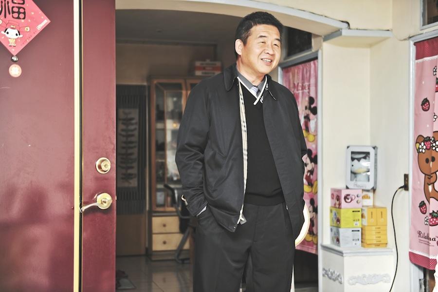 Lin & Sunnie's Wedding035.jpg
