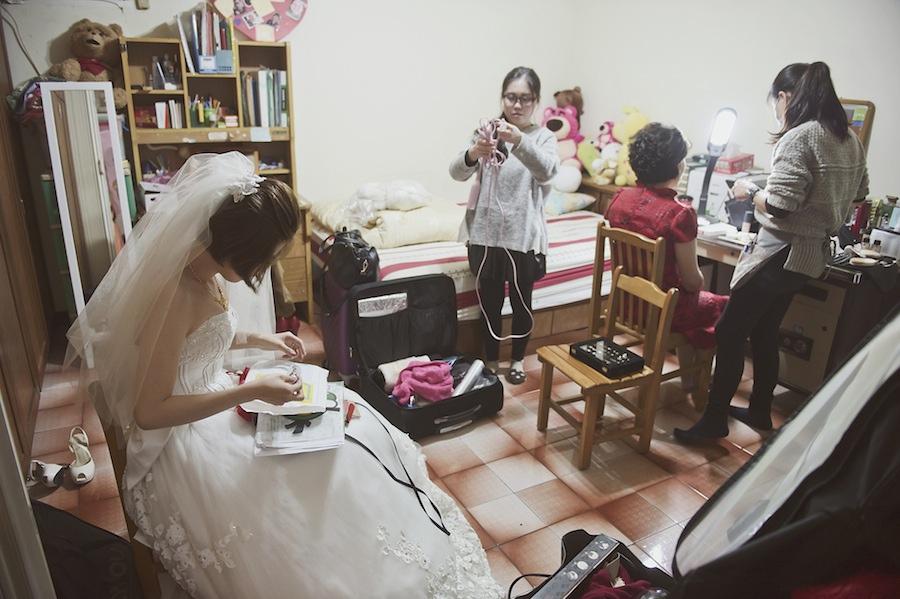 Lin & Sunnie's Wedding038.jpg