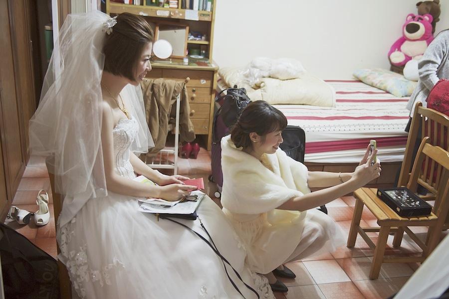 Lin & Sunnie's Wedding039.jpg