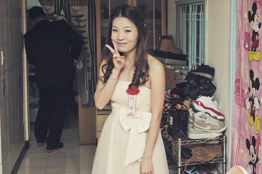Lin & Sunnie's Wedding042.jpg
