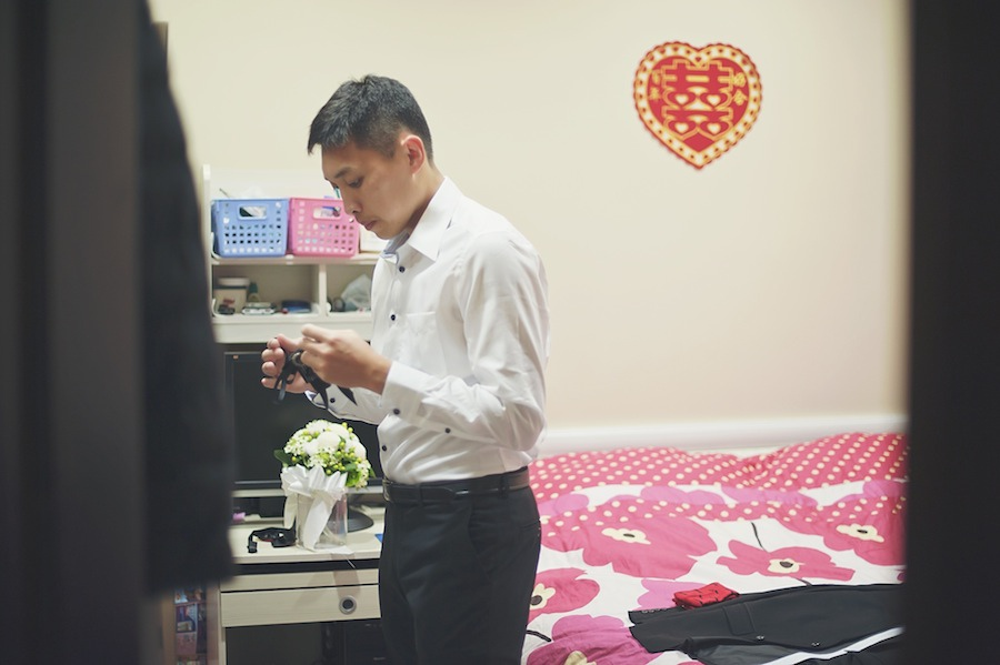 Lin & Sunnie's Wedding049.jpg