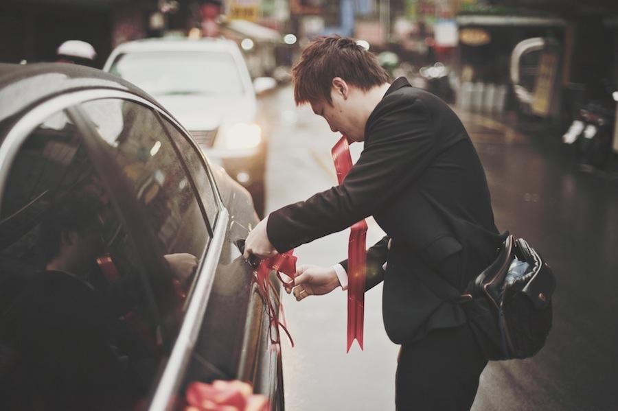 Lin & Sunnie's Wedding053.jpg