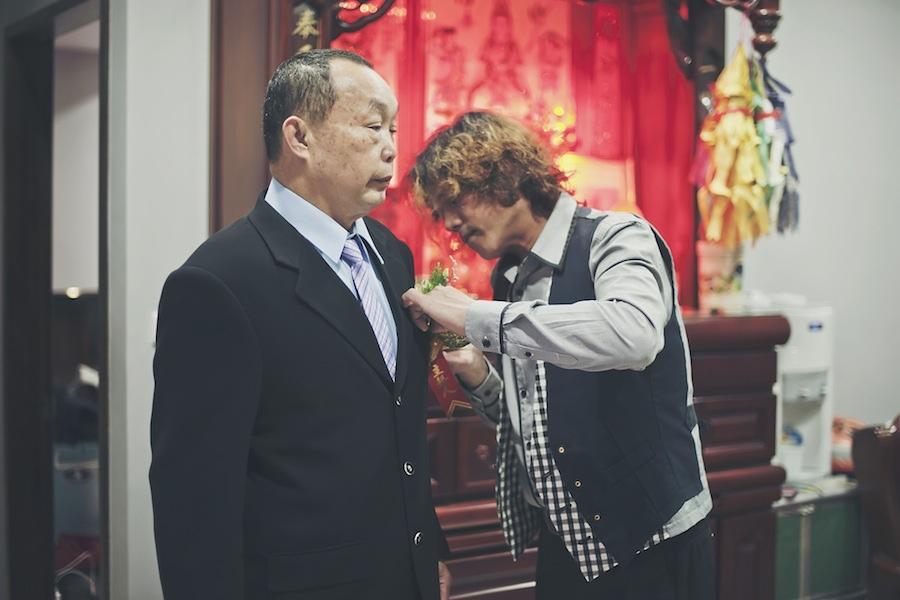 Lin & Sunnie's Wedding058.jpg