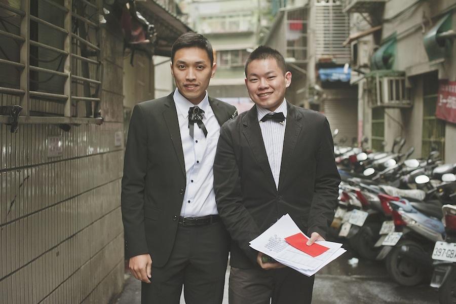 Lin & Sunnie's Wedding062.jpg