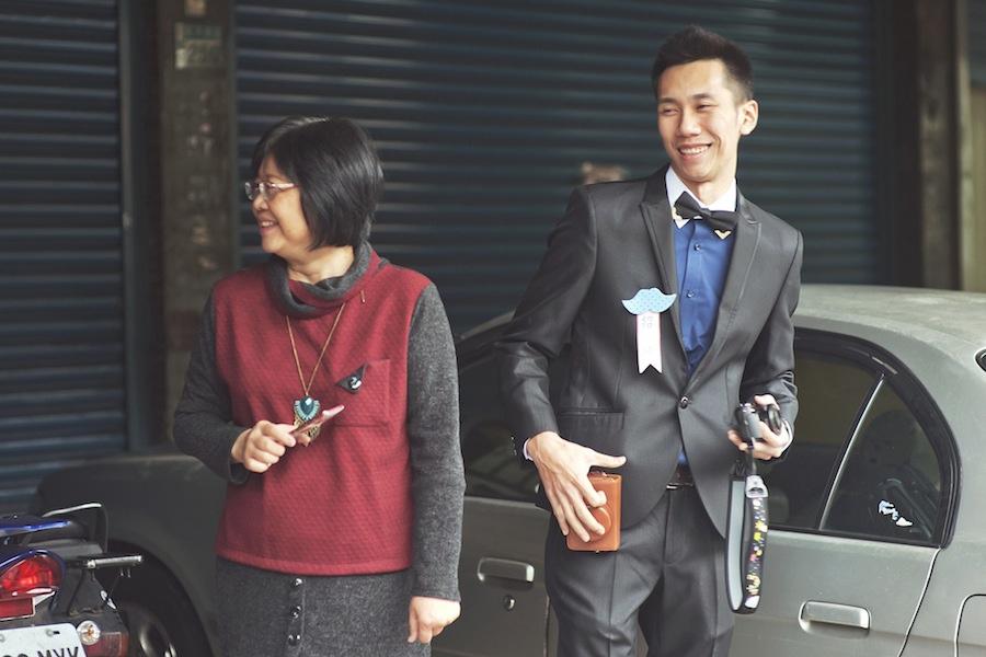 Lin & Sunnie's Wedding076.jpg
