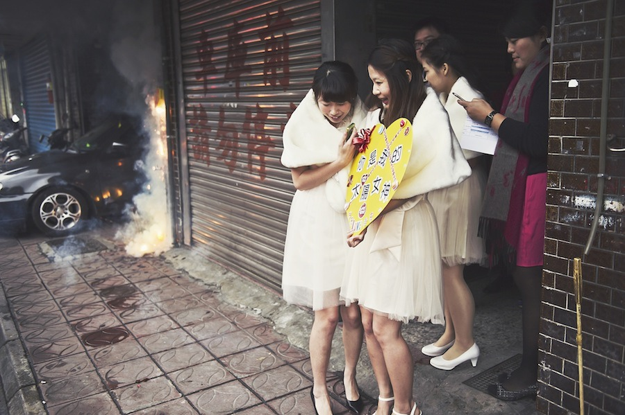 Lin & Sunnie's Wedding082.jpg