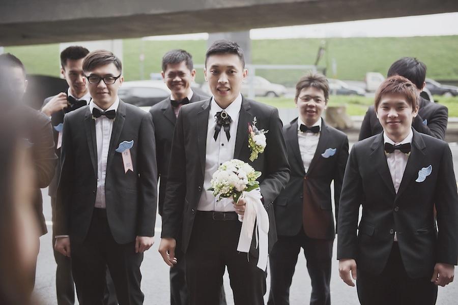 Lin & Sunnie's Wedding084.jpg