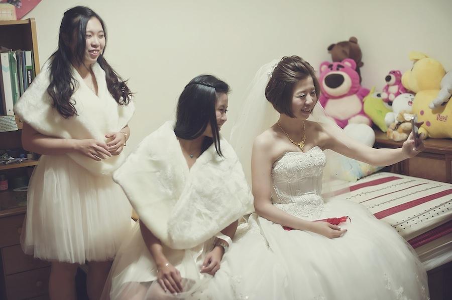 Lin & Sunnie's Wedding088.jpg