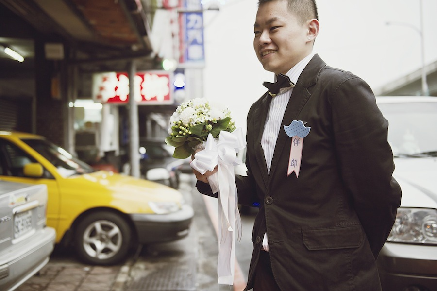 Lin & Sunnie's Wedding090.jpg