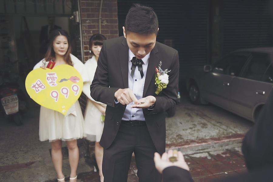 Lin & Sunnie's Wedding094.jpg