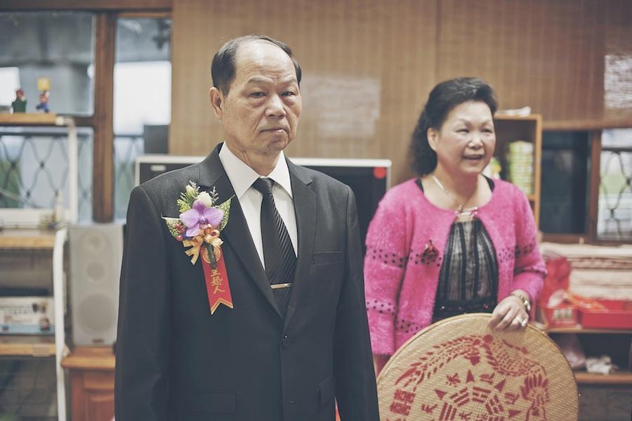 Lin & Sunnie's Wedding102.jpg