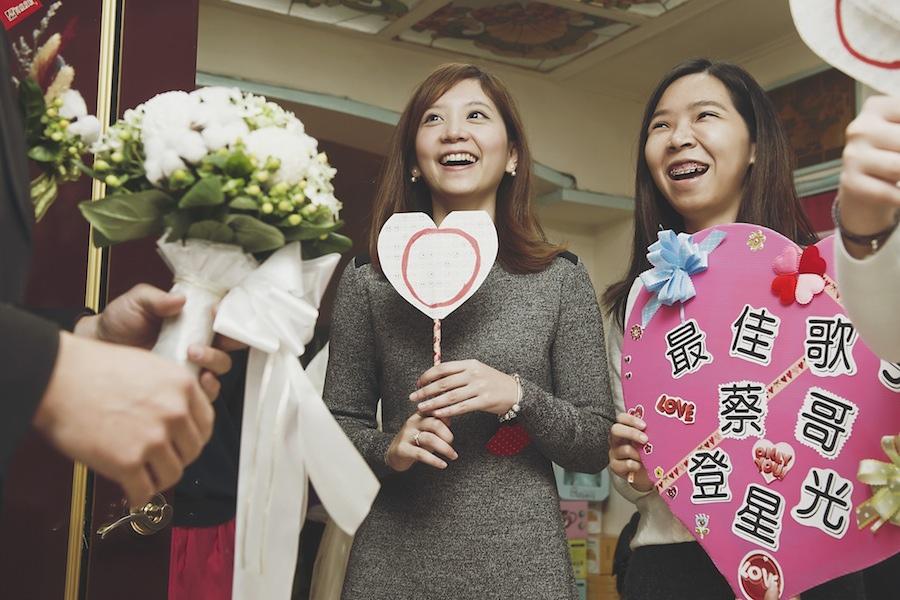 Lin & Sunnie's Wedding104.jpg