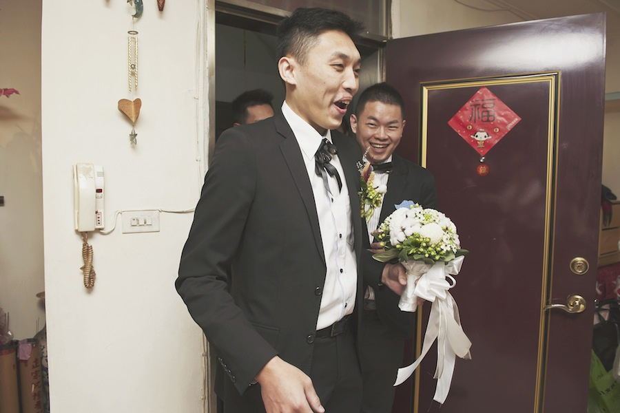 Lin & Sunnie's Wedding106.jpg