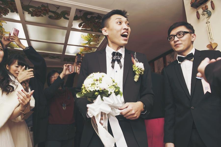 Lin & Sunnie's Wedding107.jpg