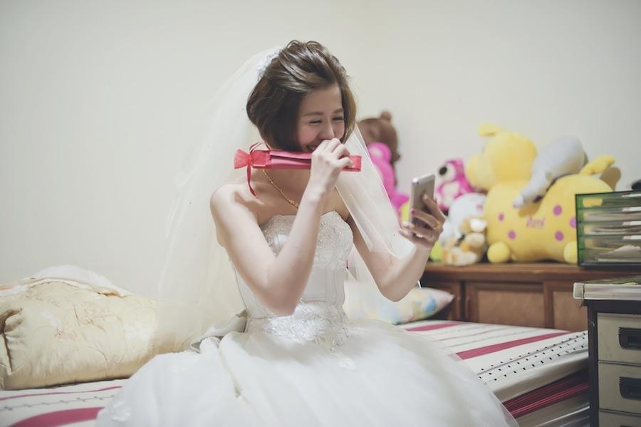Lin & Sunnie's Wedding110.jpg